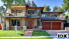 3121 E Ohio Way, Denver, CO 80209