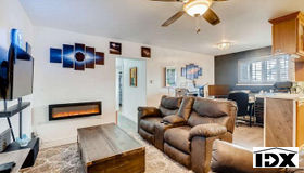 9380 W 49th Avenue #102, Wheat Ridge, CO 80033