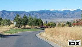 602 Emberglow Lane, Highlands Ranch, CO 80126