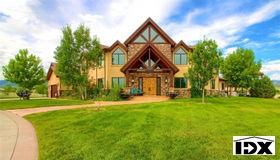 9619 W Titan Road, Littleton, CO 80125