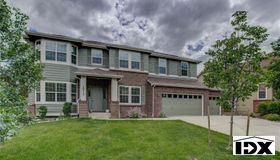 10712 W Indore Drive, Littleton, CO 80127