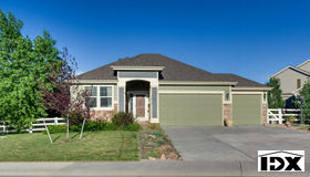 5238 Clearbrooke Court, Castle Rock, CO 80104
