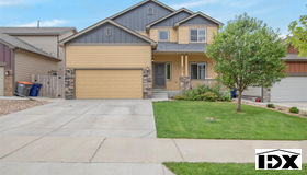6672 12th Street, Frederick, CO 80530