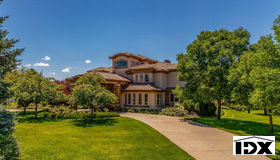 5899 S Colorado Boulevard, Greenwood Village, CO 80121