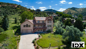 5979 Willow Springs Drive, Morrison, CO 80465
