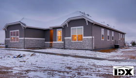 9930 E 160th Place, Brighton, CO 80602