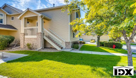 9623 Independence Drive, Westminster, CO 80021