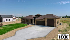 29600 E 165th Avenue, Brighton, CO 80602