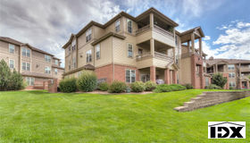 12928 Ironstone Way #103, Parker, CO 80134