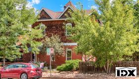 406 Pearl Street, Boulder, CO 80302