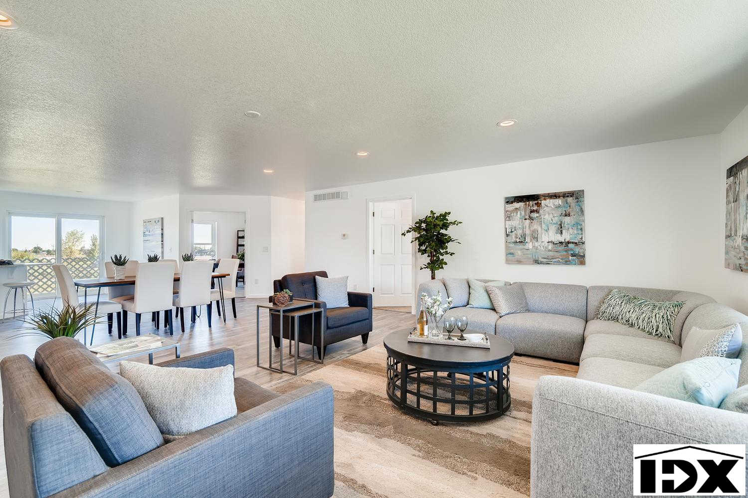 1403 Crestridge Drive, Loveland, CO 80537 now has a new price of $560,000!