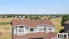 9042 Kenwood Court, Highlands Ranch, CO 80126