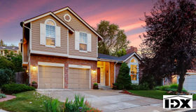 10202 King Court, Westminster, CO 80031