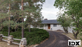 12146 W Belleview Drive, Littleton, CO 80127