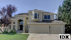 6645 S Crocker Way, Littleton, CO 80120