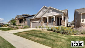16935 W 85th Lane, Arvada, CO 80007