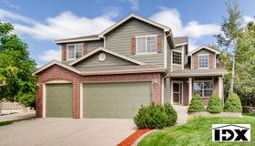 583 Briar Haven Drive, Castle Pines, CO 80108