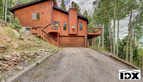 10726 Timothys Drive, Conifer, CO 80433