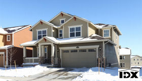 14940 Chicago Street, Parker, CO 80134