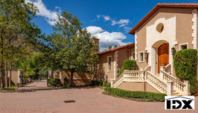 4315 Stone Manor Heights, Colorado Springs, CO 80906