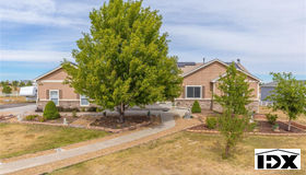 2173 Red Maple Circle, Parker, CO 80138