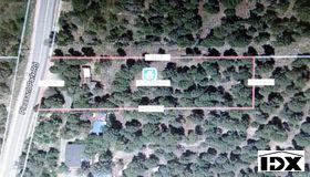 26460 Pleasant Park Road, Conifer, CO 80433
