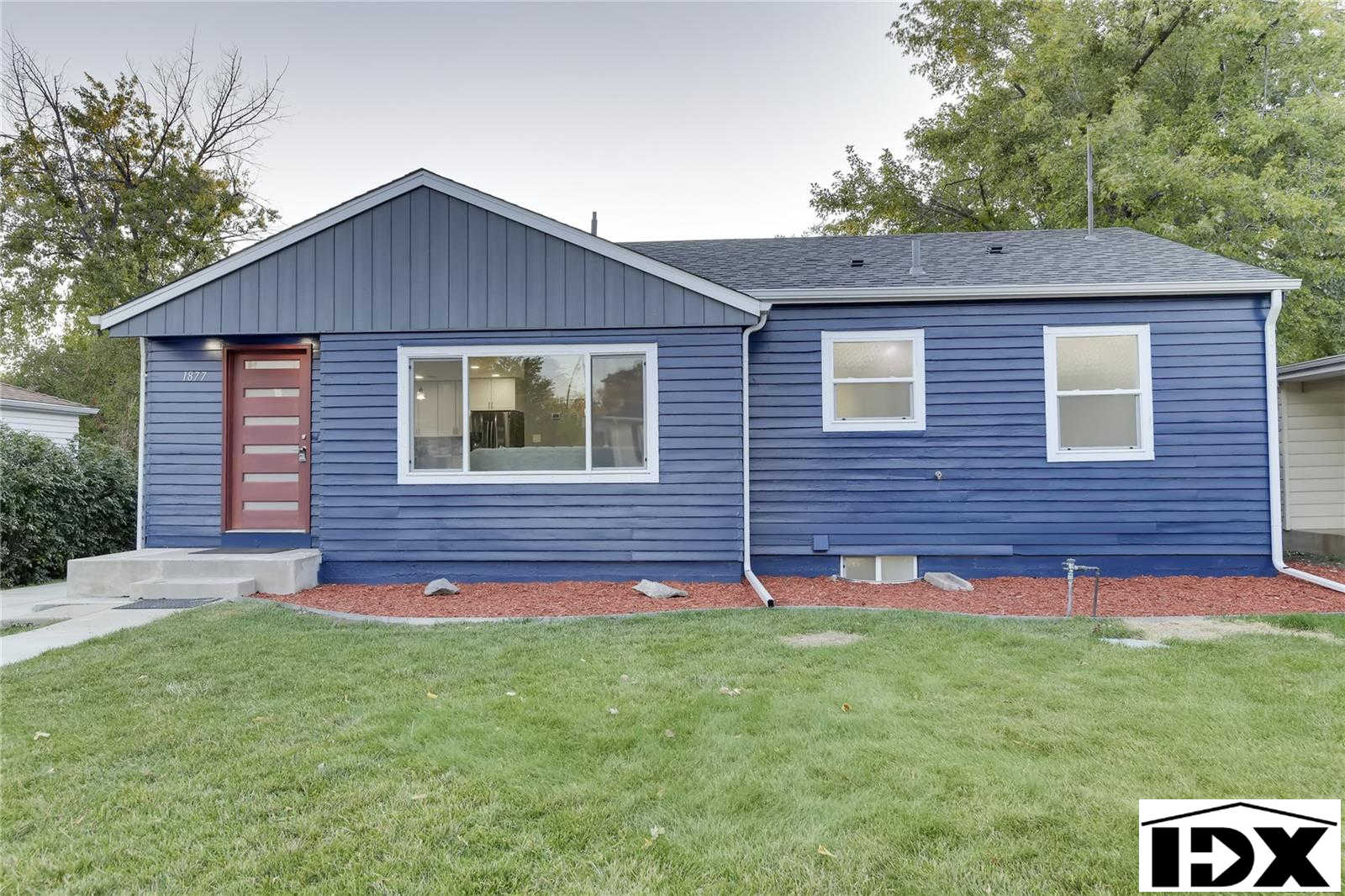 Another Property Sold - 1877 S Filbert Court, Denver, CO 80222