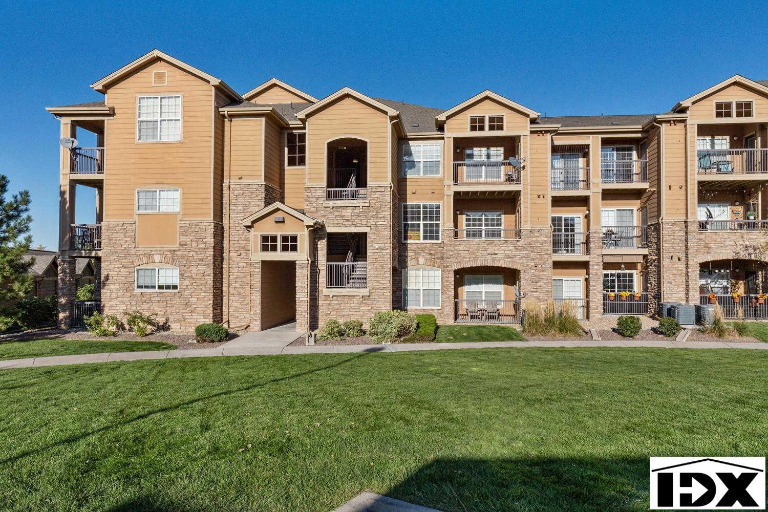 Another Property Sold - 17520 Nature Walk Trail #206, Parker, CO 80134
