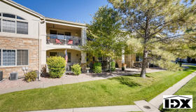 5350 S Jay Circle #1c, Denver, CO 80123