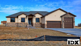 29475 E 165th Avenue, Brighton, CO 80603