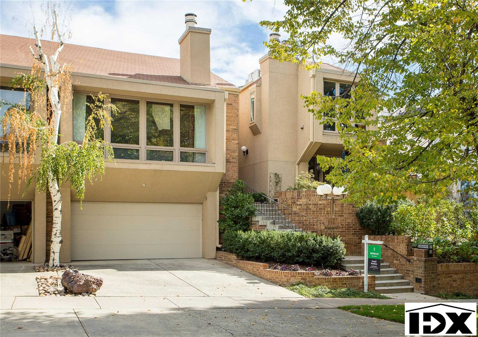 Another Property Sold - 420 N Adams Street #B, Denver, CO 80206