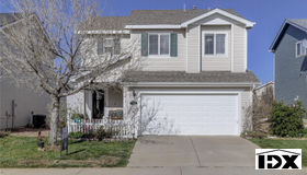 7346 Marmot Ridge Place, Littleton, CO 80125