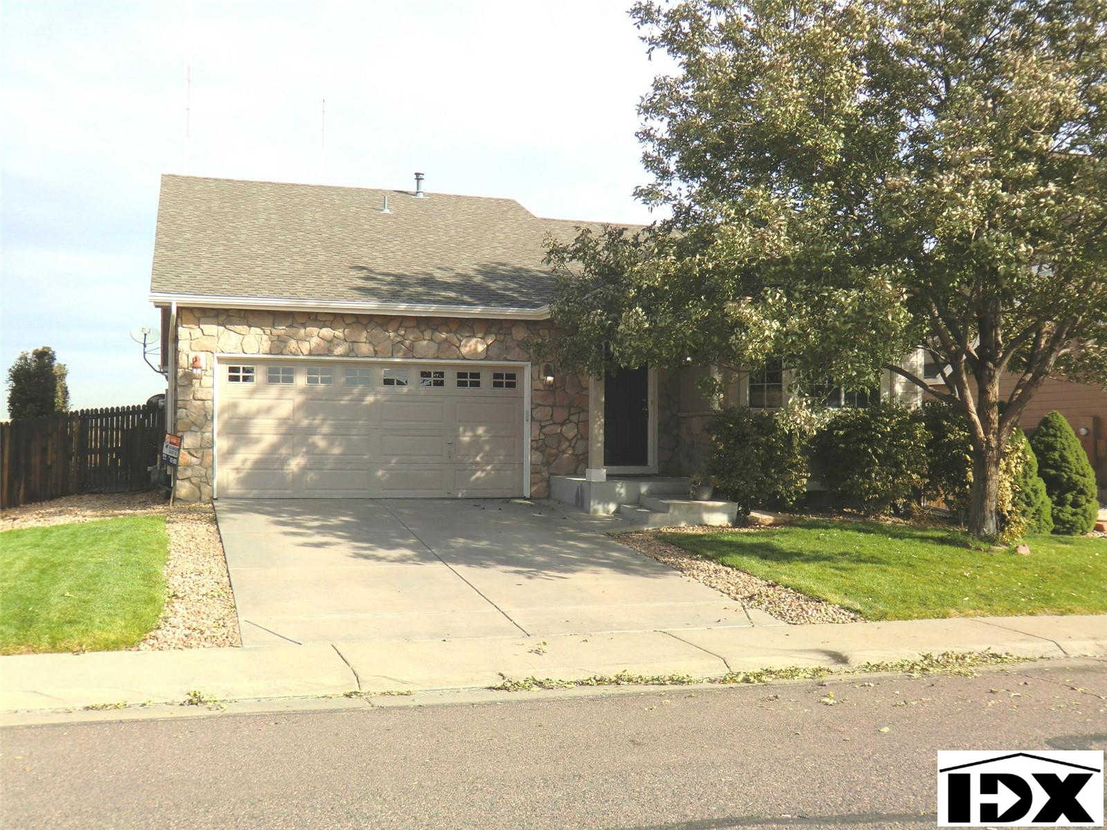 Another Property Sold - 6273 E 116th Avenue, Thornton, CO 80233