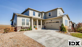 15429 W 95th Place, Arvada, CO 80007