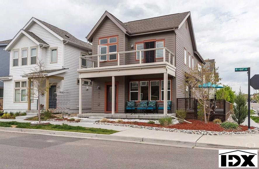 Another Property Sold - 1979 W 66th Avenue, Denver, CO 80221