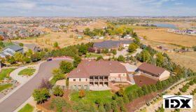 12168 King Ranch Court, Thornton, CO 80602