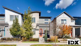 1875 W 67th Place, Denver, CO 80221
