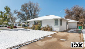 5535 Brentwood Street, Arvada, CO 80002