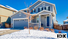 3246 Sweetgrass Parkway, Dacono, CO 80514