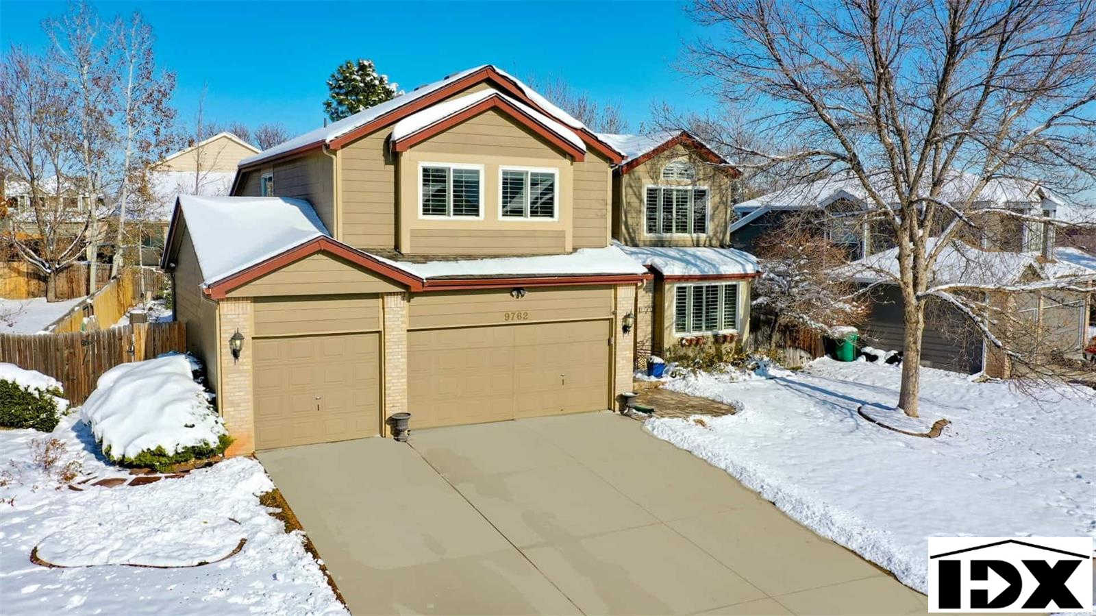 Another Property Sold - 9762 Kipling Street, Westminster, CO 80021