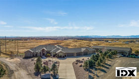 9825 E 138th Place, Brighton, CO 80602