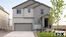 12715 Red Rosa Circle, Parker, CO 80134