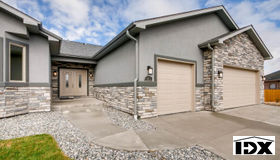 133 Chapel Hill Circle, Brighton, CO 80601