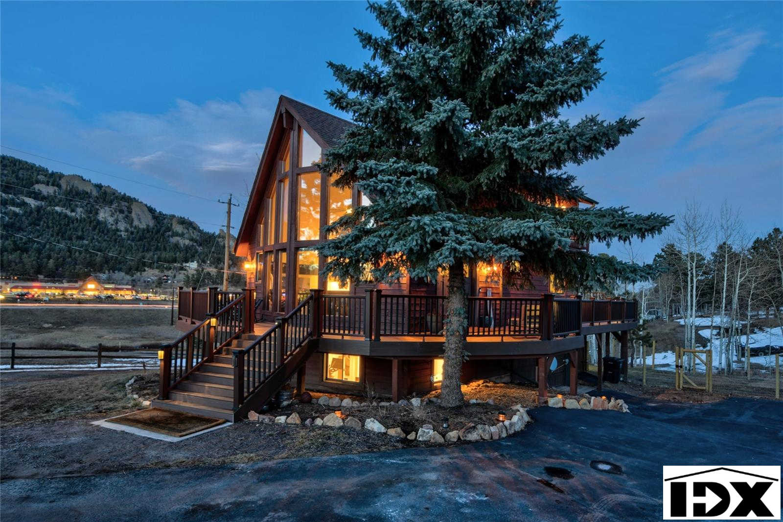 Another Property Sold - 9762 Arnold Street, Conifer, CO 80433