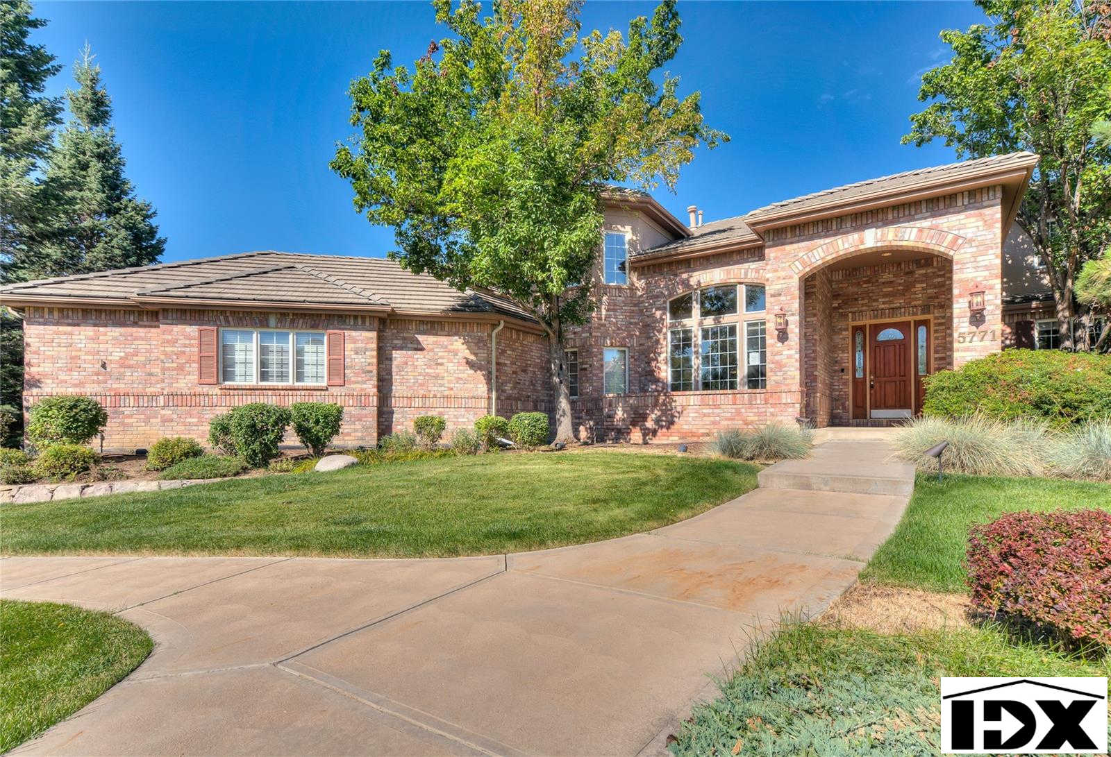 Another Property Sold - 5771 S Aspen Court, Greenwood Village, CO 80121
