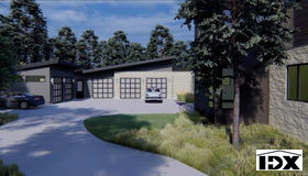 7894 Forest Keep Circle, Parker, CO 80134