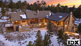 29155 Summit Ranch Drive, Golden, CO 80401