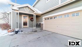10239 Barron Street, Firestone, CO 80504