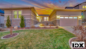 11692 Spotted Street, Parker, CO 80134
