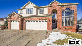 23585 E Maple Hills Avenue, Parker, CO 80138